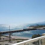 Cabogata mar garden