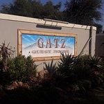Photo de Gatz Guesthouse
