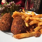 Photo de Restaurant Tomaz