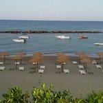Foto de Hotel La Rotonda