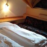 Hotel Cristiania Foto