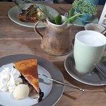 Cafe Alt