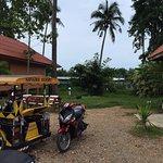 Foto de Sawadee Resort