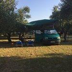 Photo of Erodios Camping