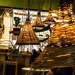 Photo of Kanela Store & Cafe