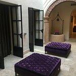 Hotel Claude Marbella Foto