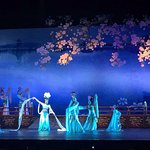Photo of Shaanxi Grand Opera House Xi'an