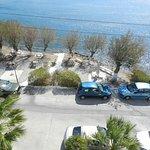 Agali Bay Hotel Foto
