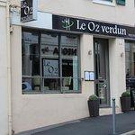 Photo de Le O2 Verdun