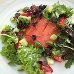 Photo of Brasserie Anjou