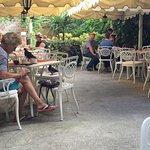 Photo de Hotel Al Sole