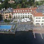 Photo de San Rocco Hotel