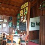 Murphys Brewhouse