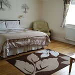 Lovesgrove Country Guest House Foto