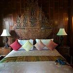 Baan Sang Pathum Villa Foto