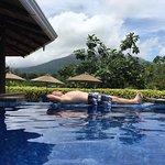 Foto di Arenal Manoa Hotel