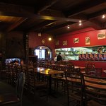 Photo of Mario's Mineshaft Restaurant and Bar