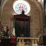 Foto de Saint Anthony of Padua Church