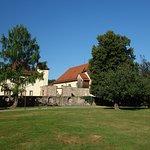 Schloss Neuenbuerg