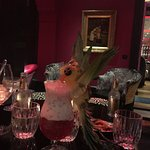 Photo de Dorsia Hotel & Restaurant