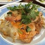 ภาพถ่ายของ ซุ่นเฮง ผัดไทยไร้เส้น