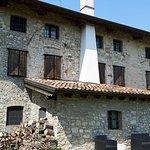 Photo of Villa Asiola