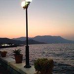 Foto de Nautilus Bay Hotel