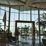Foto de Prima Oasis Dead Sea