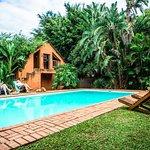 Malandela's Guest House Foto