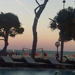 Hotel Bellavista Foto