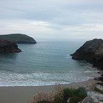 La Farola del Mar Foto