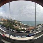 Photo of Sunset Beach Club
