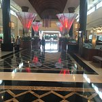 Foto de Sama-Sama Hotel KL International Airport