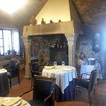 Foto de Restaurante Roberto