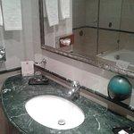 Foto di Hotel Palace Hammamet Marhaba
