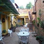 Photo de Casa Colonial 1830