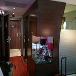 Soho Boutique Hotel Foto