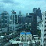 Photo de Hotel Windsor Suites & Convention Bangkok