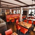 Restaurant & Steakhaus