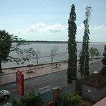 Photo de Moha Oudom Hotel