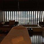The PuLi Hotel and Spa Foto