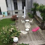 Photo of Hotel Stadthaus