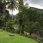 Kithulgala Rest House Foto