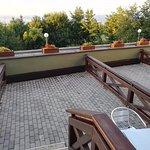 Photo of Apartmanovy dom Familia Smokovec