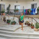 Photo of Ammouliani Hotel
