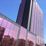 Photo de Montresor Hotel Tower