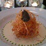 Brasserie Degas Foto