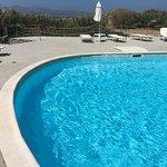 Foto de Nikoletta Hotel Naxos
