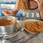 Foto de Restaurante Dona Barca