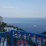Photo of Cocktail Bar Pogerola Amalfi Coast